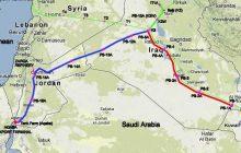 خط لوله نفت عراق- اردن؛ اهداف و پیامدها