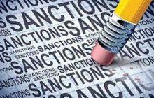 فرسایشی شدن جنگ اقتصادی و بی اثر شدن تحریم های ضد ایرانی