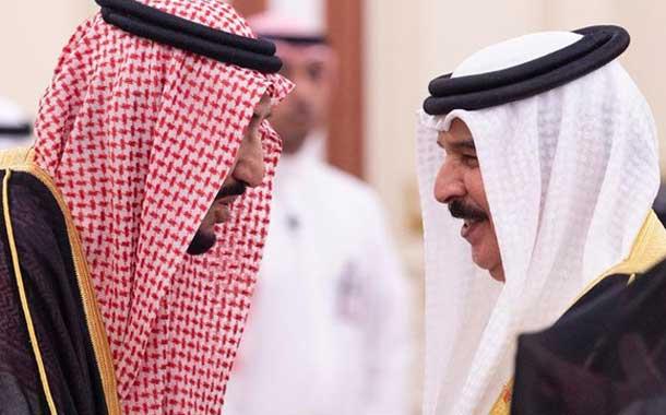 سرمایهگذاری اشتباه عربها بر ترامپ و رژیم صهیونیستی