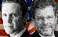 ایران کدام اندیشکده آمریکایی را تحریم کرد؟ / بخش نخست