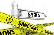 موانع تحریمی بازسازی سوریه و جایگاه بازیگران خارجی
