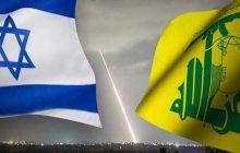 سه اولویت استراتژیک رژیم صهیونیستی در منطقه