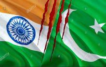 مسئله کشمیر؛ تنش در روابط هند و پاکستان