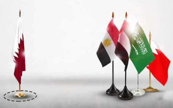 احتمال لغو محاصره قطر و تأثیر آن بر آینده روابط دوحه با طرفهای منطقهای