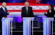 کارزار انتخابات ریاستجمهوری حزب دموکرات آمریکا؛ ارزیابی کلی و چشمانداز