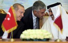 ائتلاف ترکیه و قطر؛ ابعاد و پیامدها