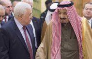 تیرگی روابط تشکیلات خودگردان و عربستان سعودی؛ دلایل و چشمانداز