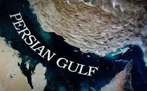از ائتلاف دریایی اروپایی تا ائتلاف دریایی آمریکایی – انگلیسی در خلیج فارس؛ موانع و محرک ها