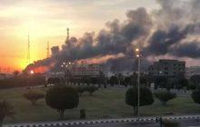 توان پهپادی یمن، چالشی لاینحل برای سعودیها ایجاد کرده است