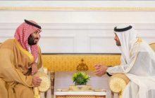 اماراتیها فهمیدند لقمه بزرگتر از دهانشان برداشتهاند