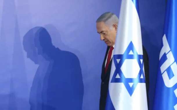 نتانیاهو شکست خورده اما راستگراها قویتر شدند