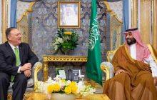 نیویورکتایمز: ارتش آمریکا مزدور سعودیها نیست!