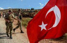 «کریدور صلح» در شرق فرات و تلاش ترکیه برای اسکان پناهندگان