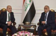 بررسی مقایسهای واکنش عراق و لبنان به حملات رژیم صهیونیستی