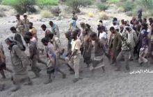 تهدید ارتش یمن به عملیات گستردهی زمینی در عمق خاک عربستان؛ امکان و پیامدها