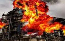 آثار و پیامدهای سیاسی، اقتصادی و امنیتی حمله به آرامکو بر عربستان