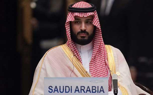 فیگارو: عربستان «مرد بیمار» منطقه است/ موازنه قوا به نفع ایران تغییر کرده است