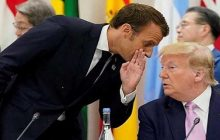 نقش فرانسه در مذاکرات هستهای؛ مواضع و جهتگیریها