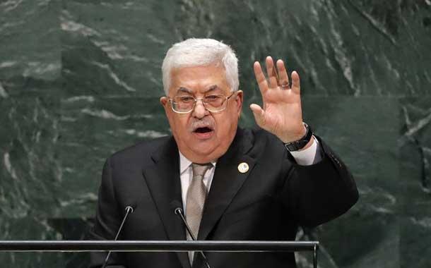 آیا انتخابات فلسطین برگزار میشود؟