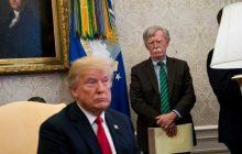 تغییرات در کابینه ترامپ؛ تداوم یا تغییر سیاست خارجی؟