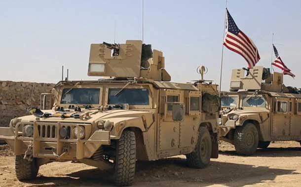 البناء: آمریکا میداند تعلل در خروج از منطقه فروپاشی آن را نزدیکتر میکند