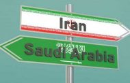 امکانسنجی روابط مجدد تهران-ریاض در پرتو تحولات اخیر