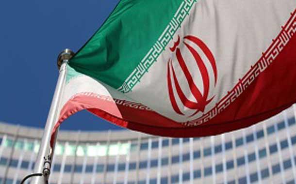 فارن پالیسی: ایران در حال پیروزی در نبرد برای آینده خاورمیانه است