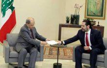 لبنان | 3 سناریوی پیش رو پس از استعفای نخستوزیر چیست؟