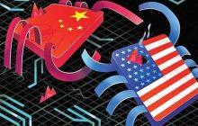 چین در سالی که گذشت؛ روندها و رویدادها