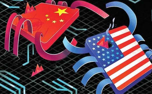 چالشهای آینده چین در حوزه فنآوری برای غرب و آمریکا