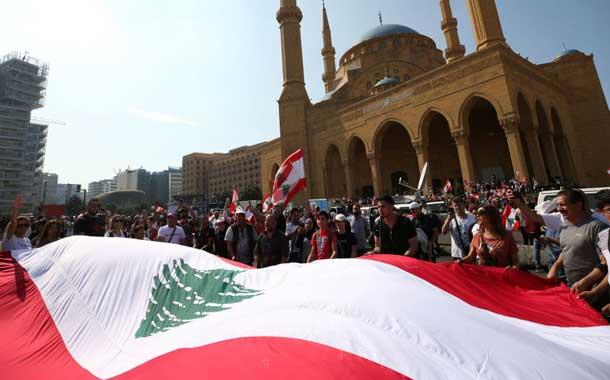 اعتراضات لبنان؛ دلایل و پیامدها