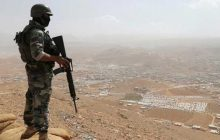خروج از سوریه قدرت آمریکا را به چالش میکشد
