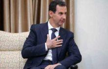 اسرار جدیدی که اسد درباره دلایل بحران سوریه برملا کرد