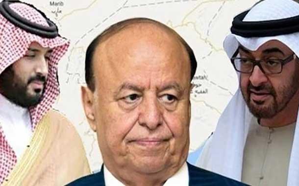 توافق ریاض و تأثیر آن بر آینده تحولات یمن