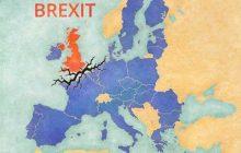 بررسی سرنوشت برگزیت با تکیه بر انتخابات پارلمانی بریتانیا/ بخش اول
