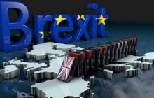 بررسی تأثیر اقتصادی برگزیت بر بریتانیا و دیگر شرکای تجاری آن