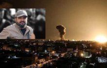 رهبران فلسطینی هدف سیاست ترور رژیم صهیونیستی