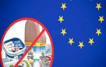 اعمال محدودیت اتحادیه اروپا برکالاهای ساخت شهرکهای صهیونیستی