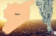 اقتصاد سوریه و زمینههای تکرار بحران