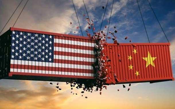 اهمیت و ویژگی های فاز اول توافق تجاری چین و آمریکا