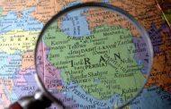 فرصتها و چالشهای حقوقی ایران در منطقه