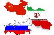 رزمایش مشترک دریایی ایران، روسیه و چین؛ پیامها و پیامدها