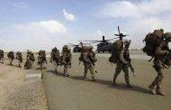 تأملی بر تلاش برای خروج نظامی آمریکا از عراق