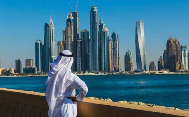 تأثیر و تأثر متقابل اقتصاد و سیاست خارجی امارات