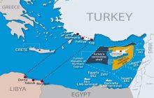 نقش ترکیه و مصر در لیبی؛ با نگاهی بر منافع ایران
