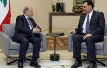 چرا کابینه لبنان بازهم تشکیل نشد؟