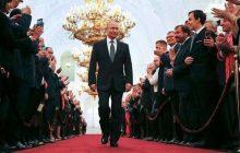 اصلاحات روسی به سبک پوتین؛ انگیزهها و اهداف