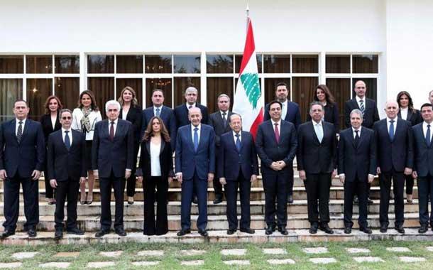 دولت آینده لبنان با چه مسائلی روبهرو خواهد بود؟