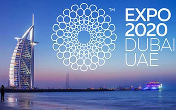 اکسپو 2020 دبی؛ دروازه ورود دائمی صهیونیستها