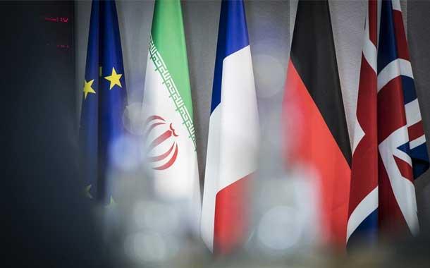 رجوع به مکانیسم حل اختلاف از سوی سه کشور اروپایی؛ روند و پیامدها